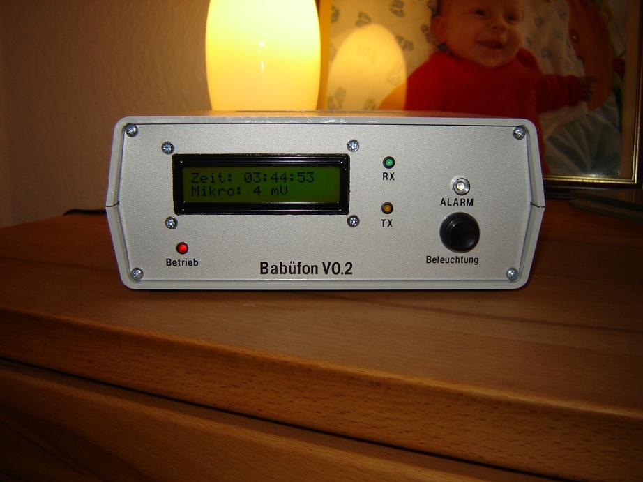 babyfon02.JPG