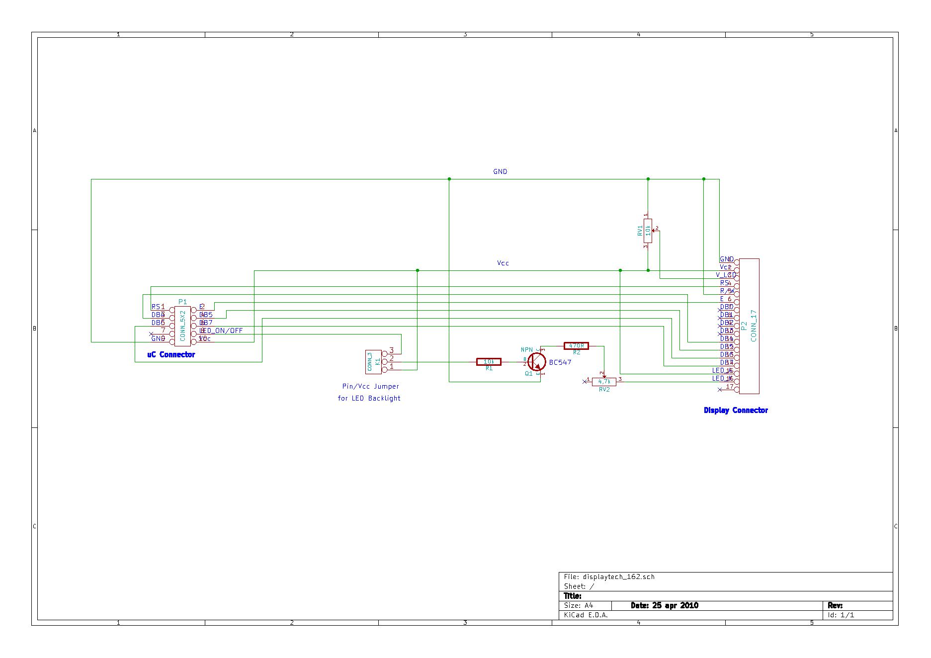 displaytech_162.png