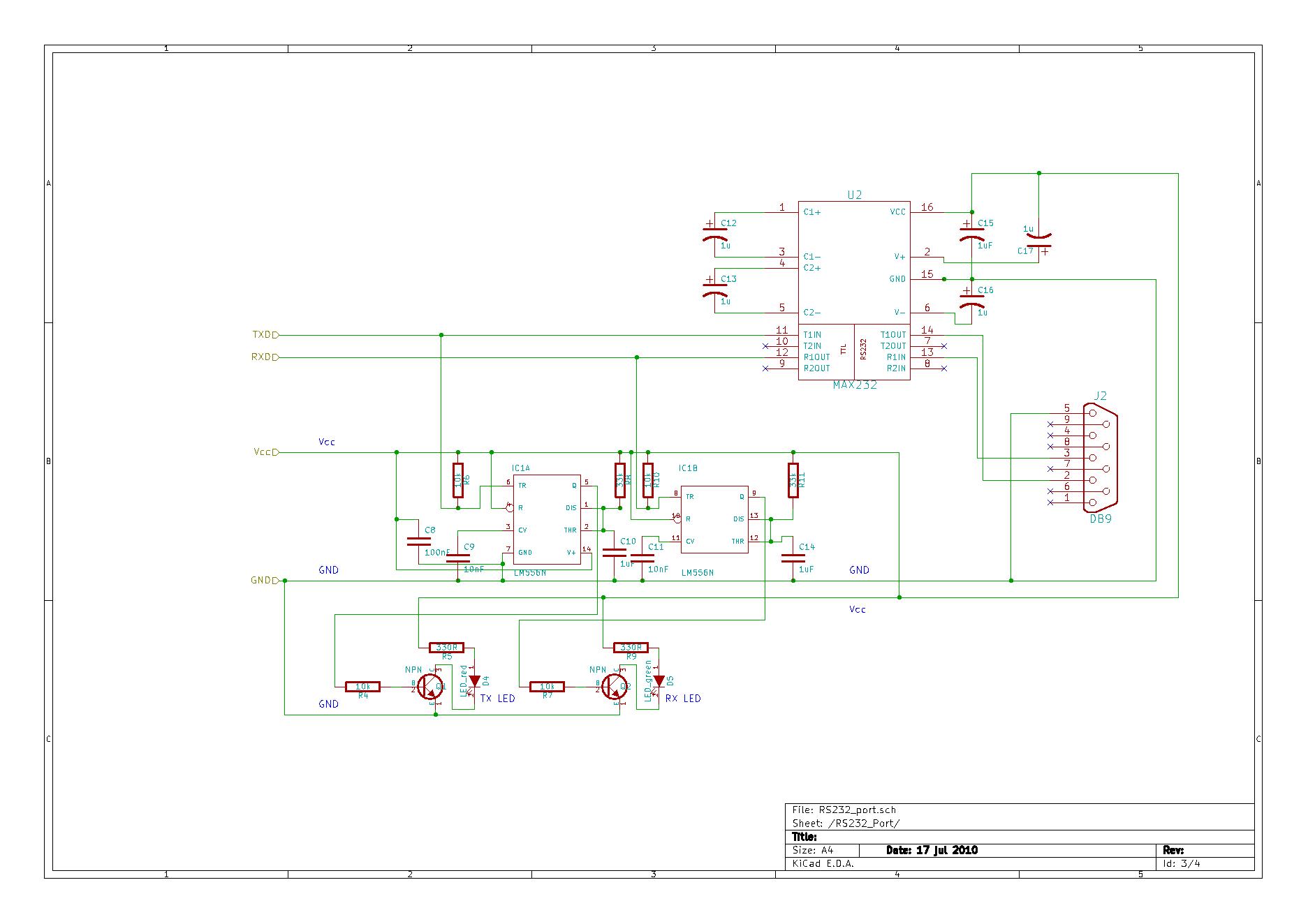 basisplatine-RS232_Port.png