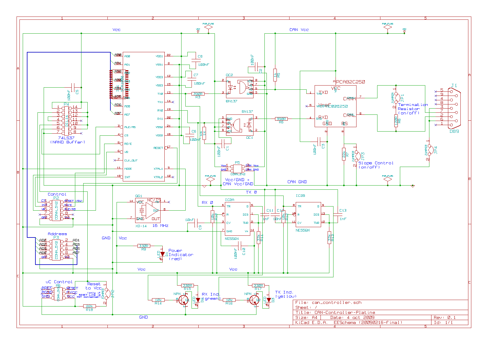 can_controller_schematics.png